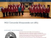 mgv-concordia-worpswede.de