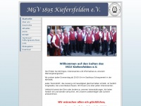 mgv-kiefersfelden.de