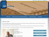mh-booking.de