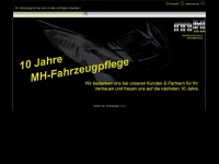 mh-fahrzeugpflege.de