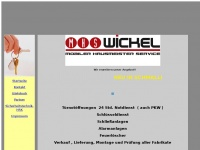 Mhs-wickel.de