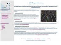 Mhw-managementberatung.de