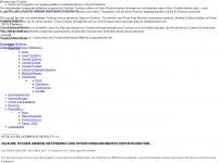 netzwerk-monolith.de