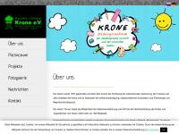 krone-ev.de