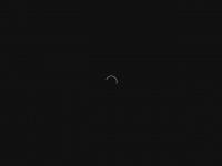 infinity-club.de