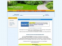 sozial-register.de