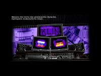 studio-klin.de