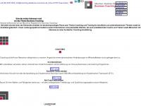 coaching-akademie-muenchen.de