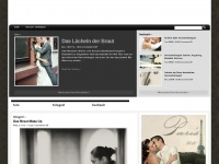 Wedding-sites.de