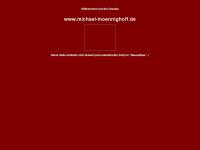 michael-moennighoff.de