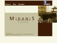 midanis.at