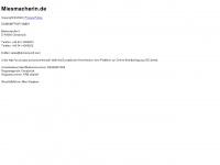 miesmacherin.de