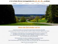 mietwagen111.com