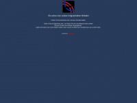 mikromakromedium.de