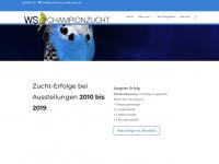 mikschofsky-schauwellensittich.de