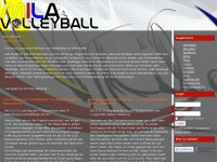 Mila-volleyball.de