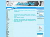 Mimis-crystalworld.ch