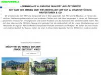 komperdell.com