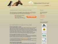 tierhalterhaftpflicht.net