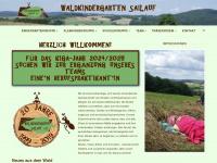 waldkindergarten-sailauf.de