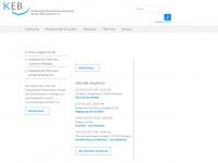 keb-ris.de