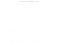 network-kmu.de