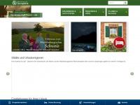 mecklenburgische-schweiz.com