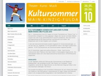 kultursommer-hessen.de