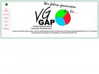 vg-gap.de