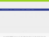 christophorusschule.eu