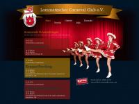 lcc4ever.com