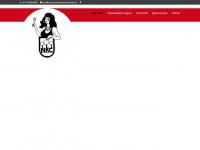 Niederauerkarnevalsclub.de