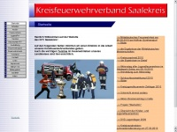 kfv-sk.de Thumbnail