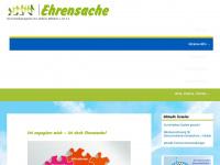 ehrensache-mue.de