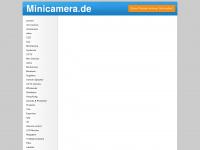 minicamera.de