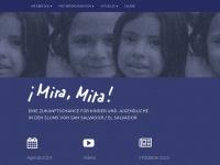 mira-mira.ch