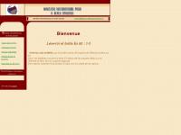 mirs-online.de