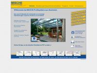 mische-profilsysteme.de