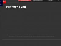 eurexpo.com