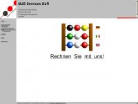 mjb-services.de