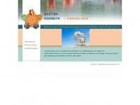 mk-kinesiologie.de