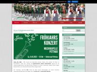 mk-pettnau.at