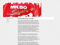 mk50.de