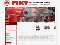 mkt-gastro.ch