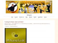 Mkungfu.de
