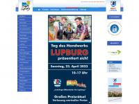 lupburg.de