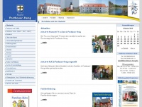postbauer-heng.de