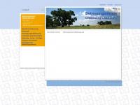 btv-ol-land.de