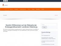 kjf-oldenburg.de