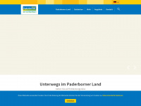 paderborner-land.de